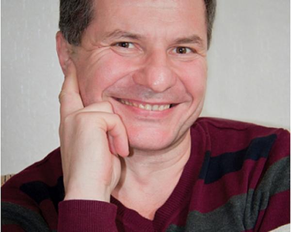 Malejchuk