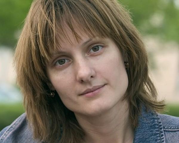 Olga Bermant Polyakova 2005